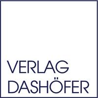 Verlag Dashöfer, nakladatelství, spol. s r. o.