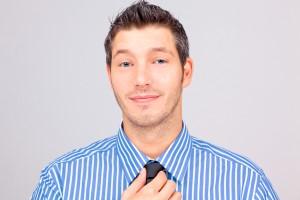 ŽIVÉ VYSÍLÁNÍ - online seminář FLEXIBILNÍ HR V DOBĚ ZMĚN - změny v očekávání zaměstnanců a zaměstnavatelů