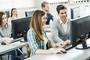 ŽIVÉ VYSÍLÁNÍ - online seminář VEDENÍ FIREM, TÝMŮ A LIDÍ pro zkušené manažery aneb leadership pro 21. století - 2denní