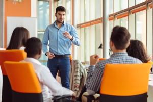 PERSONALISTIKA - rekvalifikační kurz akreditovaný MŠMT  s profesní zkouškou NSK probíhá v 17 městech po celé ČR  + elearning ZDARMA