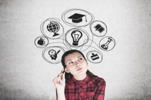 ŽIVÉ VYSÍLÁNÍ - online seminář DOHODA O PROVEDENÍ PRÁCE A DOHODA O PRACOVNÍ ČINNOSTI, práce z domova a jiné pružné formy zaměstnávání