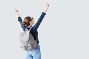 ŽIVÉ VYSÍLÁNÍ - online seminář SPECIALISTA VZDĚLÁVÁNÍ A ROZVOJE - jak komplexně uchopit vzdělávání zaměstnanců