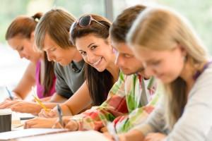 ONLINE MARKETING - rekvalifikační kurz akreditovaný MŠMT  s profesní zkouškou NSK probíhá v 10 městech po celé ČR  + elearning ZDARMA