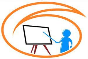 ŽIVÉ VYSÍLÁNÍ - online seminář UDRŽOVÁNÍ A ROZVOJ VZTAHŮ SE STÁVAJÍCÍMI ZÁKAZNÍKY aneb zvyšování obratů s minimálními náklady