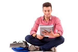 ÚČETNICTVÍ (PODVOJNÉ) - rekvalifikační kurz akreditovaný MŠMT probíhá ve 31 městech po celé ČR  + elearning ZDARMA